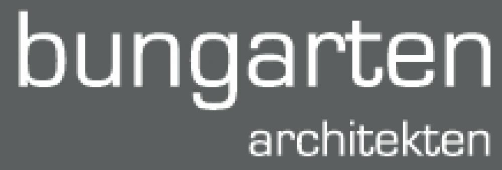 Bungarten Architekten